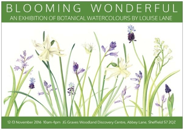 blooming-wonderful-flyer-front